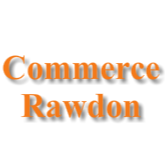 Commerce Rawdon